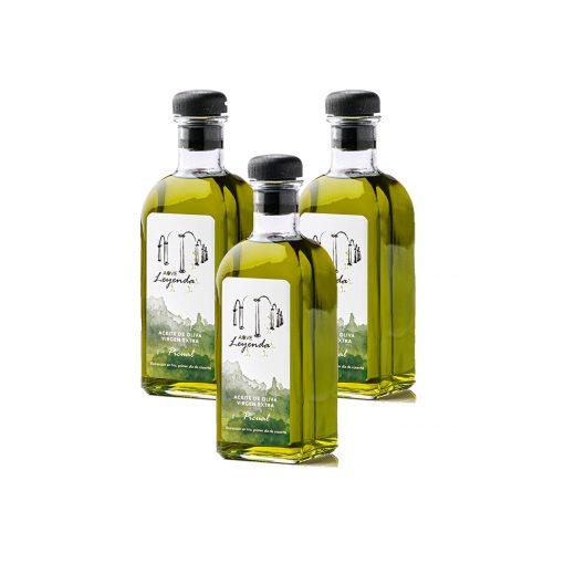 aceite de oliva ubeda baeza sabiote torreperogil jaen aove